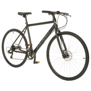 Vilano Performance Speed Shimano Hybrid Road Bike