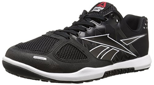 Reebok Men's One Trainer 2.0 Training Shoe Review