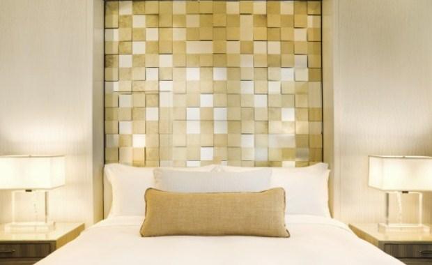 Guest Room, St. Regis, Bal Harbour