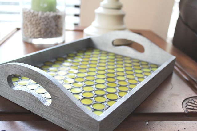 Holzscheiben Basteln 38 Diy Craft Ideas To Repurpose Old Game Boards To Sell