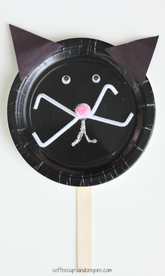 Diy Clock 40 Fun And Fantastic Paper Plate Crafts