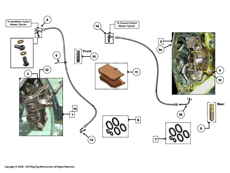 trailer wiring diagram z1 crossroads