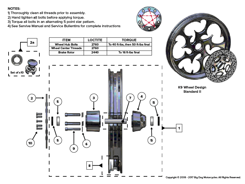 seim for 7 pin trailer connector wiring diagram on