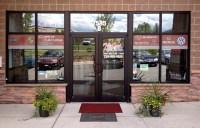 Storefront Window Graphics Benefits In Colorado | Big Dog ...