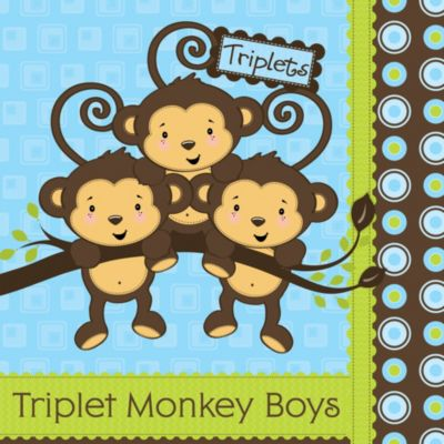 Baby Shower Games Themes Favors