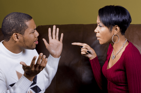 10 ways to make your man want you