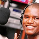 Andrew Kabuura