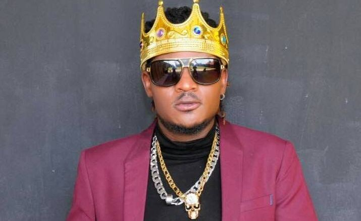 Image result for king michael new song