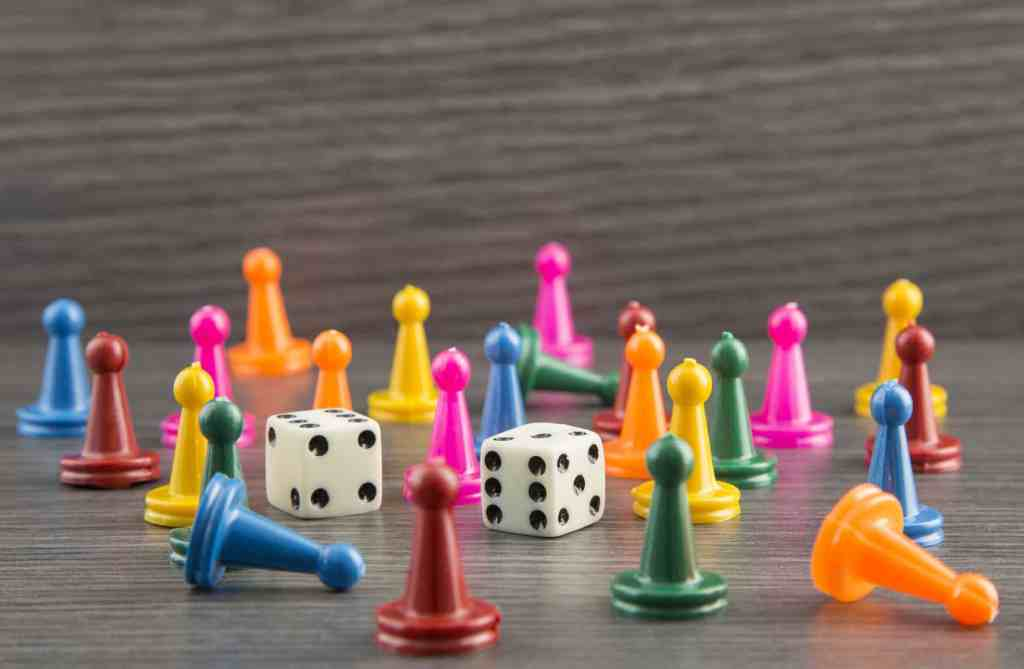 Beat the Heat with these Great Games for Tweens