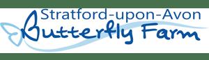 butterfly-farm-logo