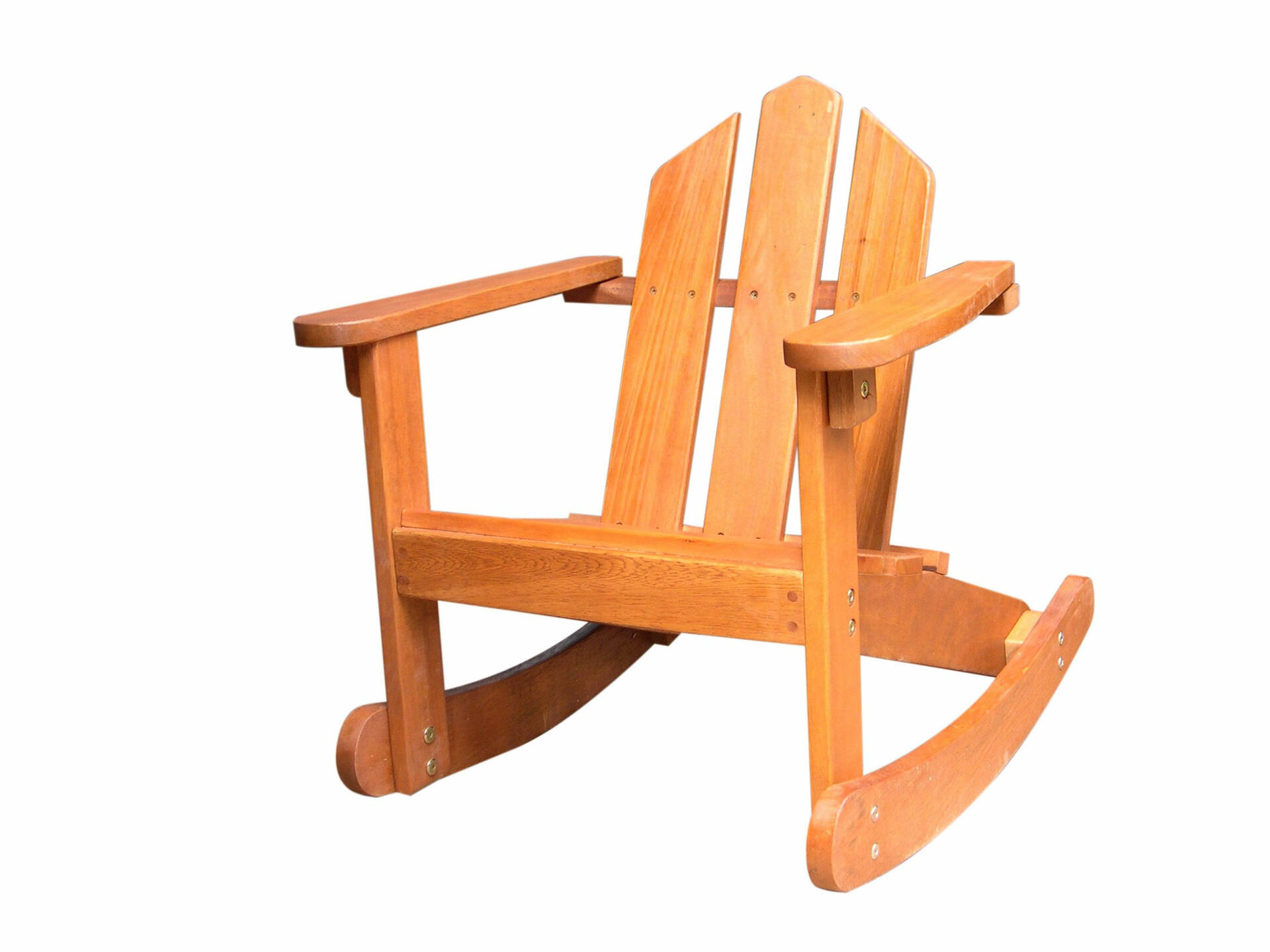 Kids Wooden Chair Kidz Zone Childrens Patio Furniture Bigfootglobal