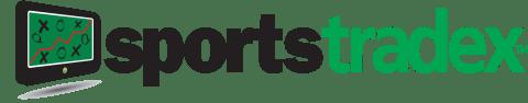Sports Tradex