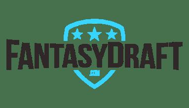 FantasyDraft