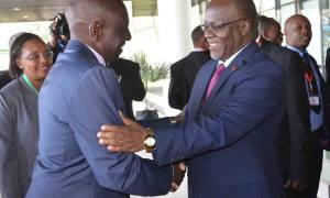 william-ruto-and-magufuli-in-tanzania