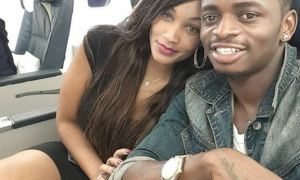 zari-diamond-4_diamond-platnumz-with-zari-hassan