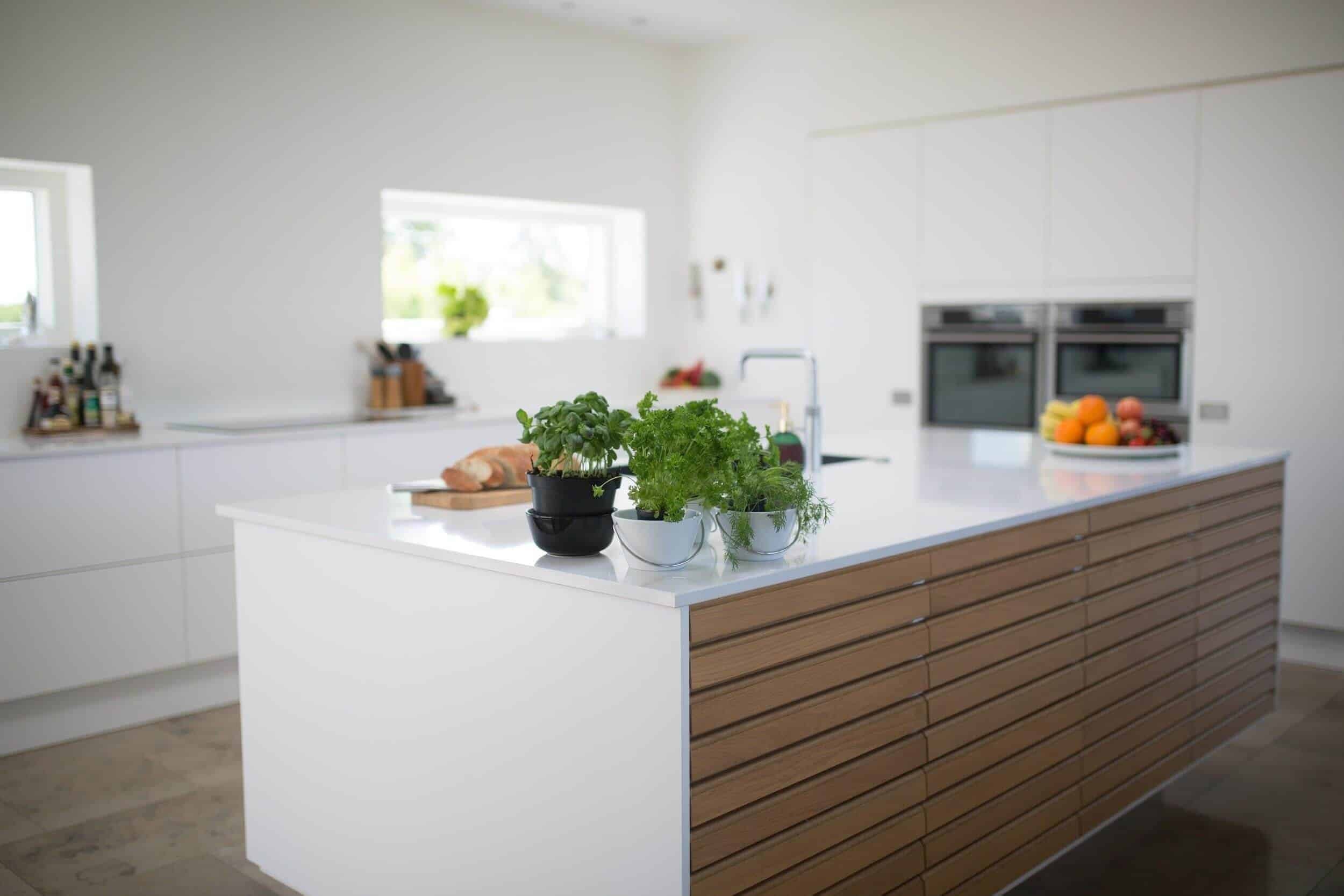Do Yourself Home Improvement Project Top 4 Design Ideas To Jump Start Your 2019 Home Improvement