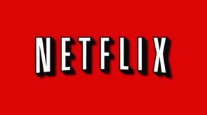 Netflix Giveaway