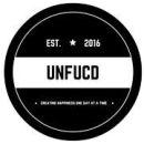 UNFUCD