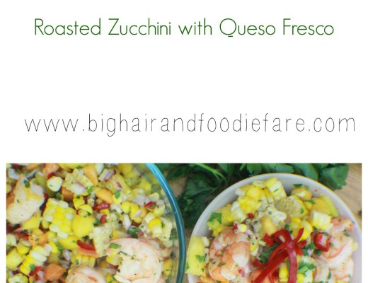 Blogger Mexican Night in- easy fresh recieps for a patio fiesta