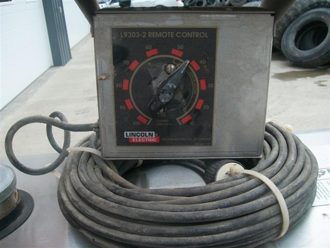 Lincoln Sae 400 Wiring Diagram Wiring Schematic Diagram