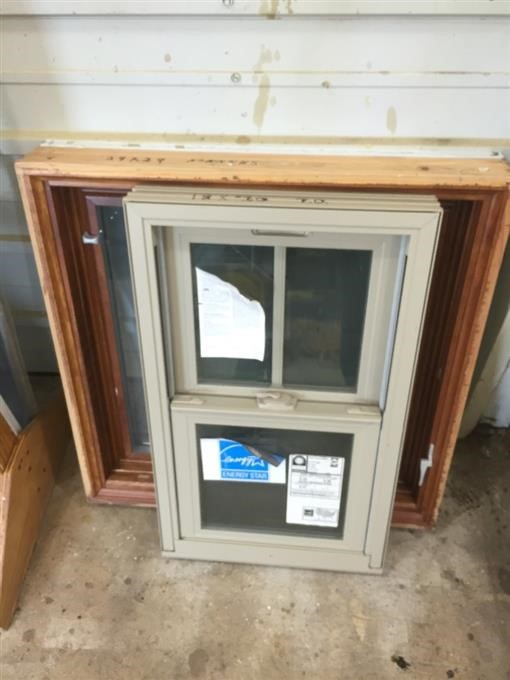 Windows BigIron Auctions