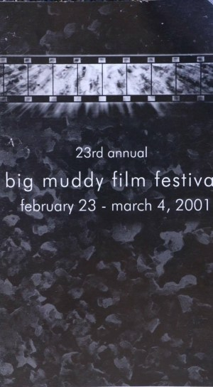 What's Happening With Big Muddy?