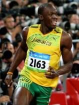 pic-4-Usain-Bolt