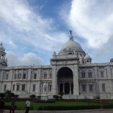 Victoria Monument (Kolkata, India)