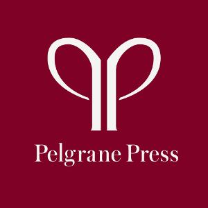 PelgranePress Logo