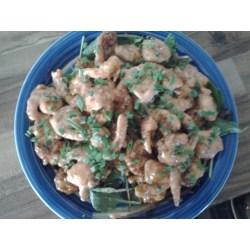 Charmful Bonefish Grill Bang Bang Shrimp Bonefish Grill Bang Bang Shrimp El Rancho Market Bang Bang Shrimp Sides Bang Bang Shrimp Tacos