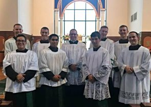 diocese-of-charlotte-boom-in-seminarians