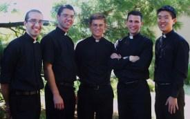 young-joyful-happy-smiling-priests