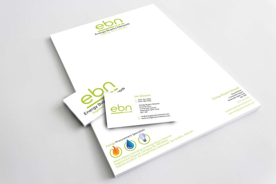 Letterhead Design - Legal Requirements \u2022 Big Purple Box
