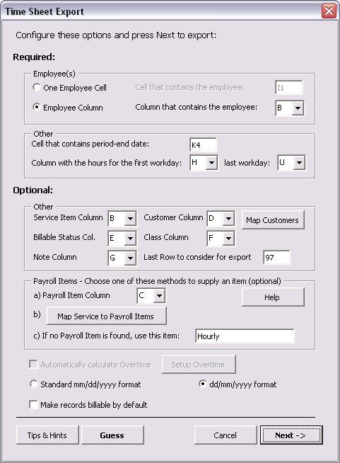 Excel Timesheet Link \u2013 IIF Big Red Consulting Big Red Consulting - how to calculate time sheets