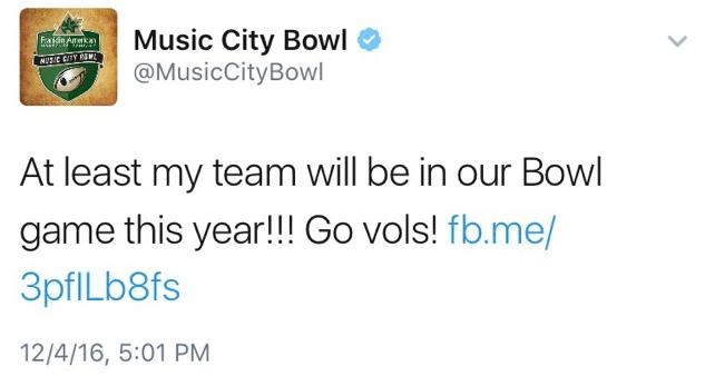 music-city-bowl-tweet