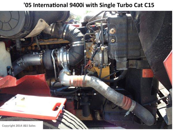 Cat C15 Engine Diagram Car Tuning - 38tramitesyconsultas \u2022
