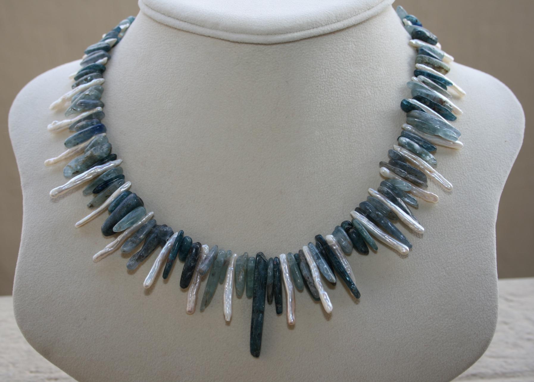 Jewellery Trends Big Skies Jewellery Page 3