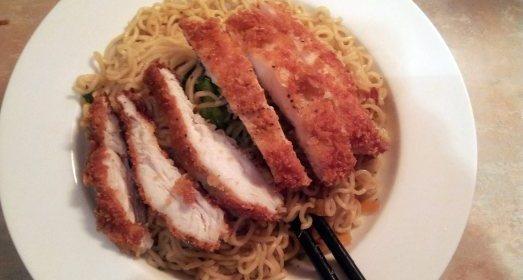 chicken-katsu-oyster-noodles