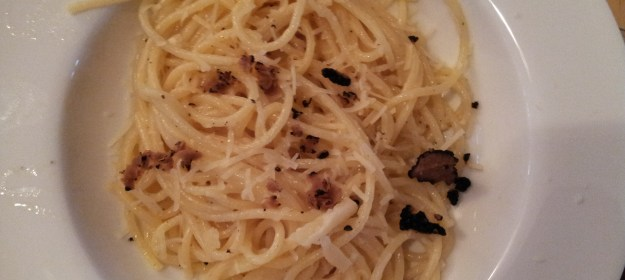 spaghetti-with-truffles