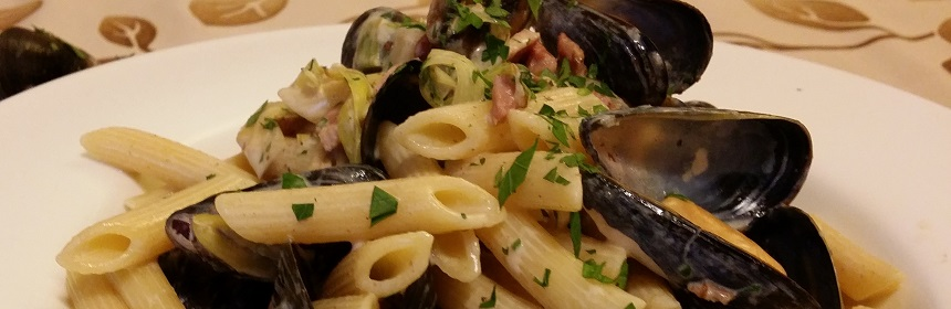 moules-featured
