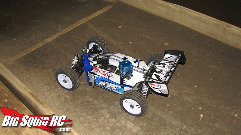 4wd Buggy Rc Duratrax 835b 1/8 Scale Buggy Review « Big Squid Rc – Rc
