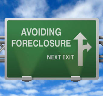 avoid_forclosure