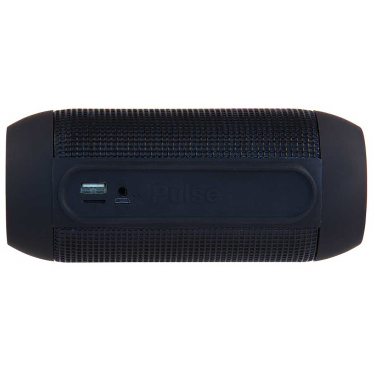 Big W Lights Laser Wireless Speaker With Led Lights And Fm Radio Medium