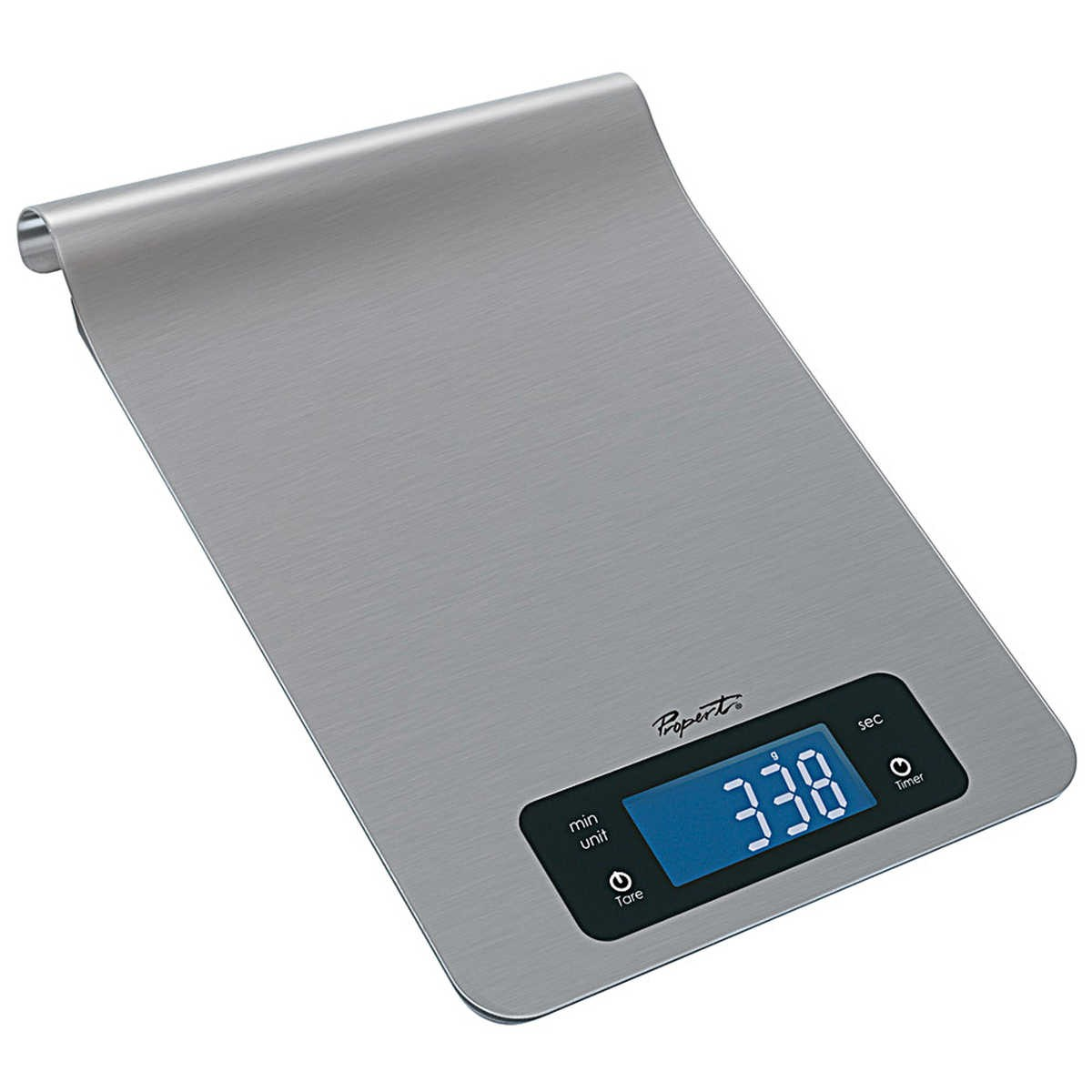 Luggage Scale Big W Propert Easyhang 5kg Slimline Digital Kitchen Scale Big W