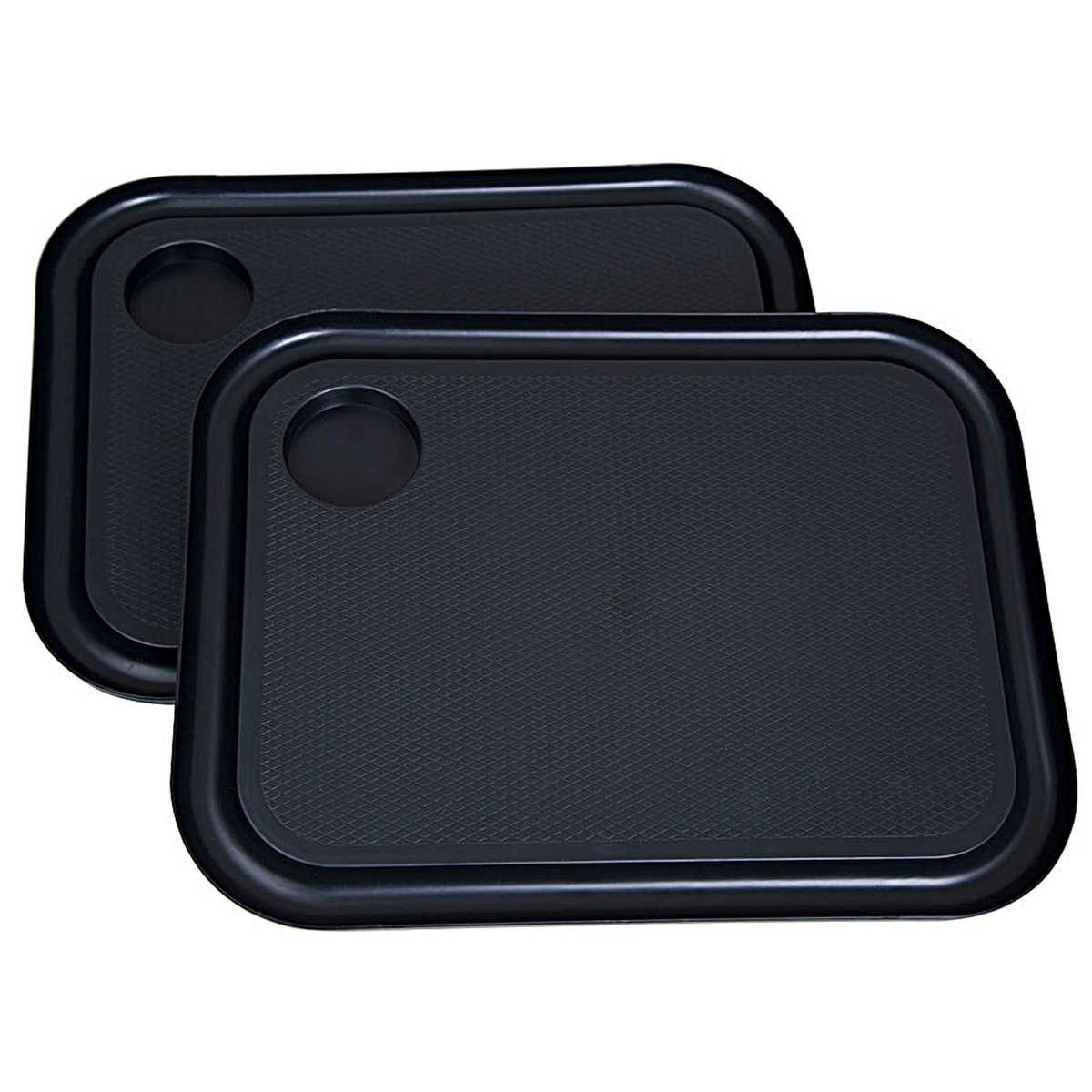 Bunnings Kitchen Price List Smash Handy Table Set Of 2 Big W