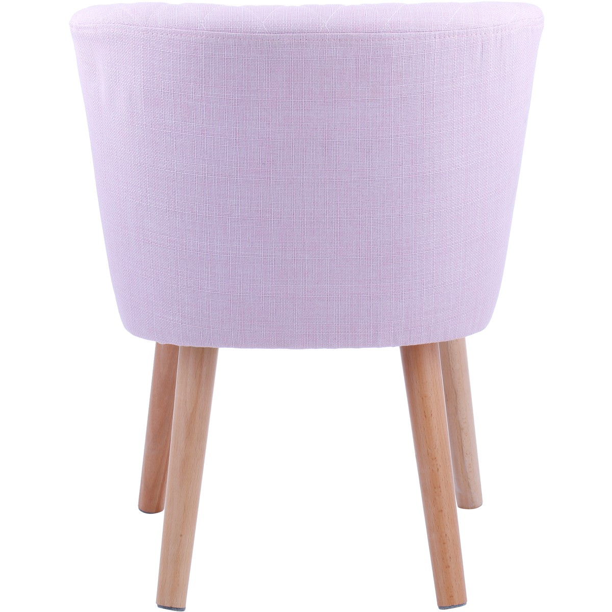 Big W Kids Chair Kodu Kids Upholstered Chair Pink