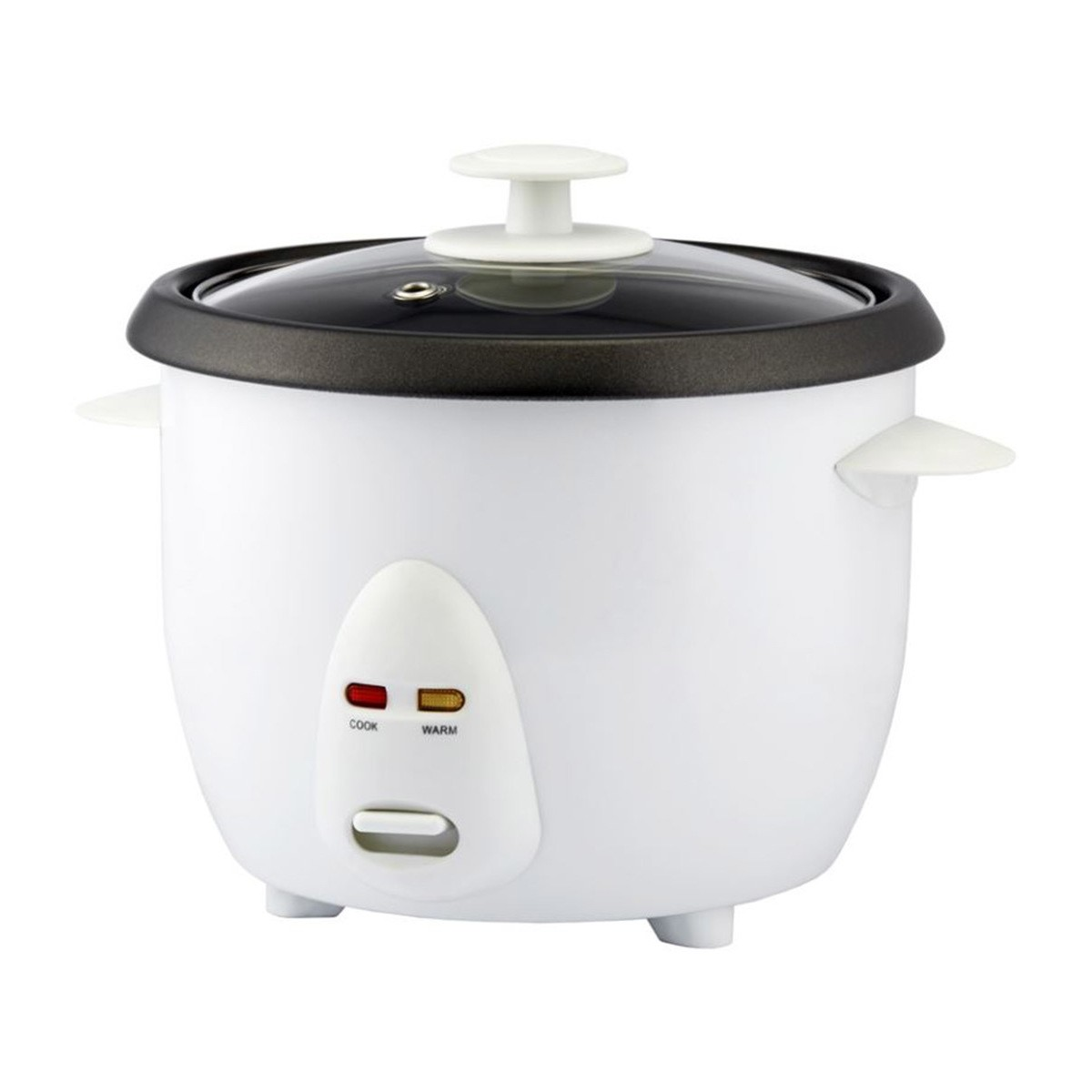 Big W Pressure Cooker B Home 5 Cup Rice Cooker Cfxb22g
