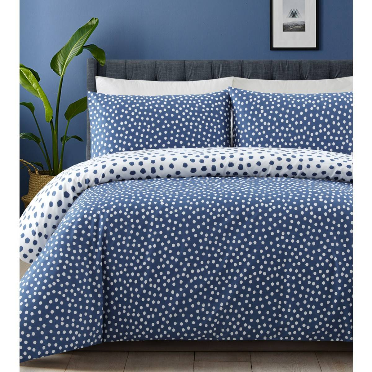 Big W Queen Quilt Covers Smart Value Quilt Cover Set Wintertide Big W