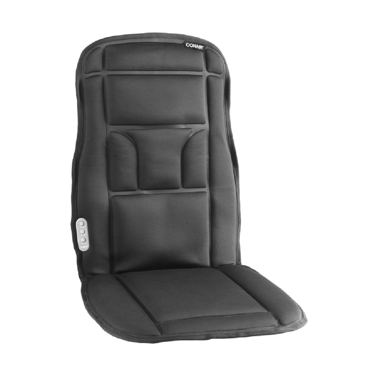 Car Seat Cushions Australia Body Benefits Massaging Back And Seat Cushion