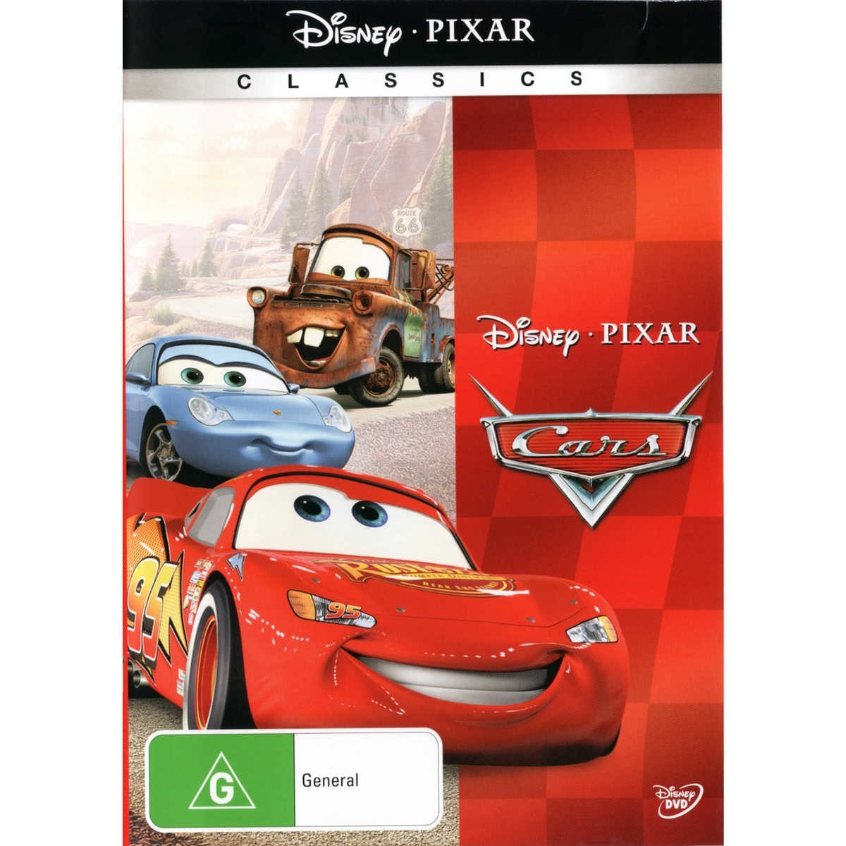 Big W Toy Cars Cars Dvd Big W